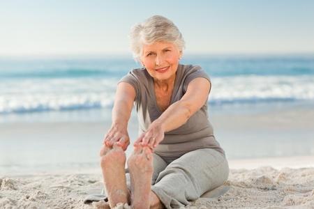 Resultado de imagen para menopause